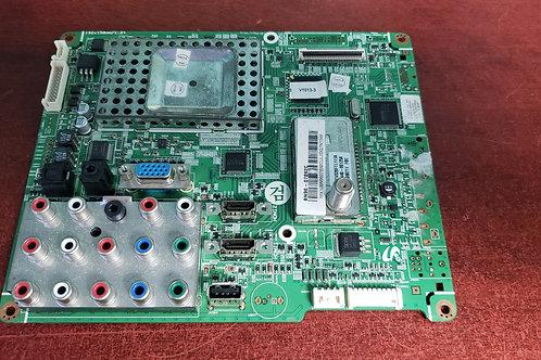MAIN BOARD BN96-07892C SAMSUNG LN32A330J1DXZA