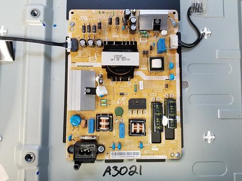 POWER SUPPLY BN44-00851A FOR A SAMSUNG UN40J5200AF