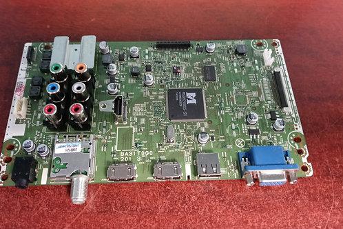 MAIN BOARD A3AQAMMA-001 MAGNAVOX 46ME313V/F7