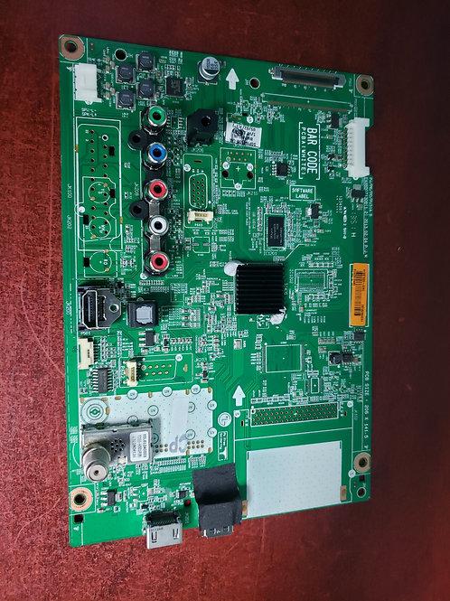 MAIN BOARD EBT62394291 LG 50PN4500-UA