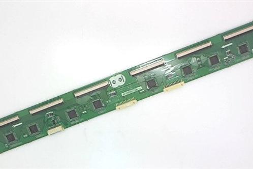 BUFFER BN96-16512A/LJ41-09480A SAMSUNG PN43D450A2DXZA