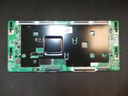 T-Con Board BN95-03940A Samsung UN75MU8000FXZA-FB03