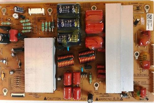 Z-SUSTAIN BOARD EAX63529101 / EBR71736301 ZENITH Z50PT320