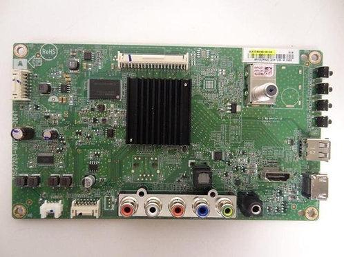 Main Board XGCB02K013010X for Sony KDL-40R350D