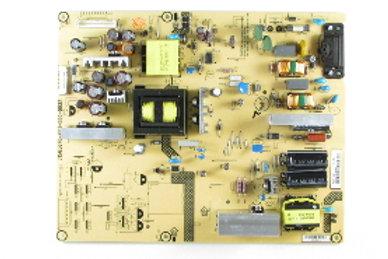 POWER SUPPLY ADTVD2418XC2 (715G5670-P03-000-003S) VIZIO E500