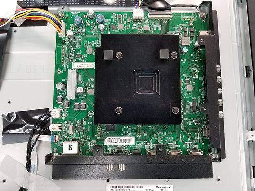 MAIN BOARD 756TXHCB0QK012 FOR A VIZIO E50X-E1