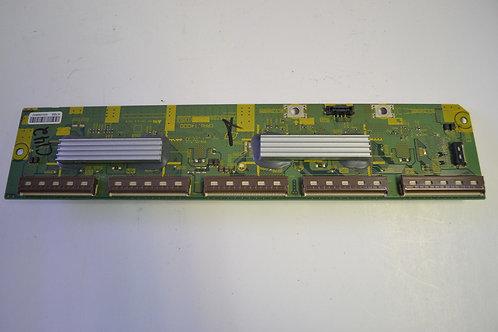 BUFFER (U&L) TXNSU1EDUU/TXNSD1EDUU PANASONIC TC-P50S1