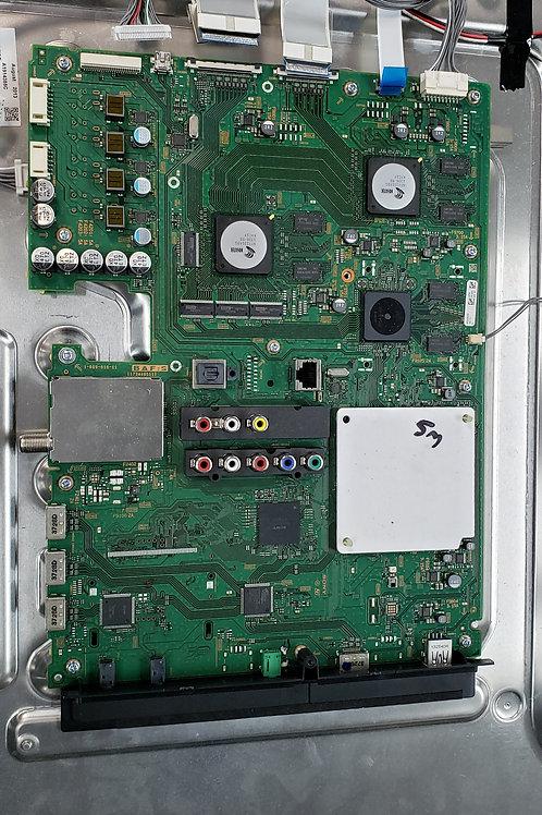 MAIN BOARD A-1938-830-A SONY XBR-55X900A / XBR-65X900A