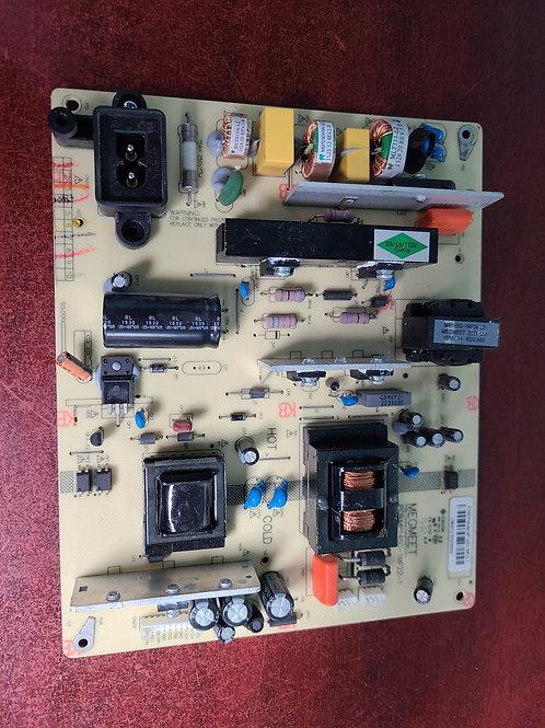 POWER SUPPLY 850118727 HITACHI LE55A6R9