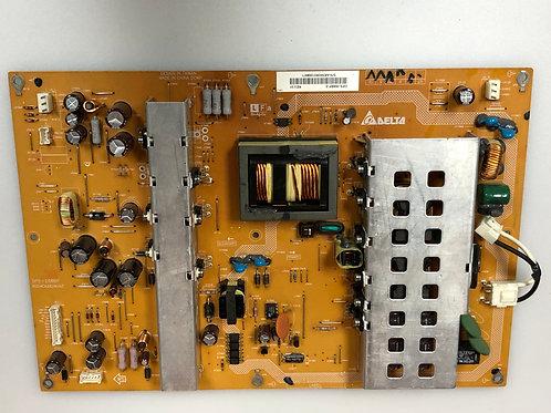 POWER SUPPLY RDENCA282WJQZ SHARP LC-46SB54U