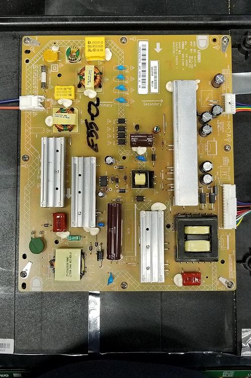 POWER SUPPLY 056.04167.6071 VIZIO E55-C2