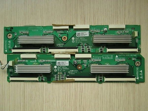 YDRVBT EBR56579801 (EAX56943401, EAX56943801) LG