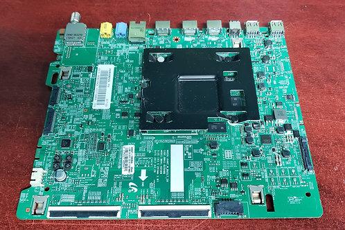 MAIN BOARD BN94-12640X SAMSUNG UN40MU6290FXZA