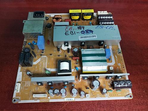 POWER SUPPLY BN44-00511A SAMSUNG PN51E7000FFXZA