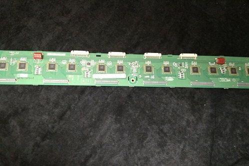 Y SCAN DRIVE BN96-19432A (LJ92-01809A) SAMSUNG PN51D6500DF