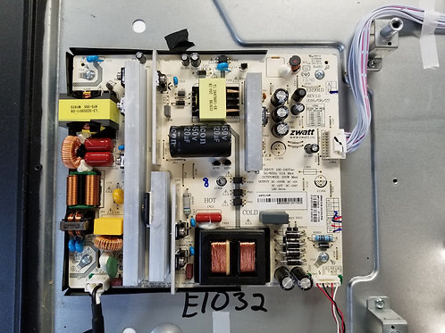 POWER SUPPLY AE0050381 FOR A ATYME 650AM7UD