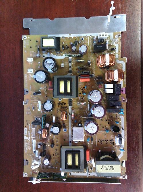 POWER SUPPLY ETX2MM681MFS PANASONIC TH-42PZ700U