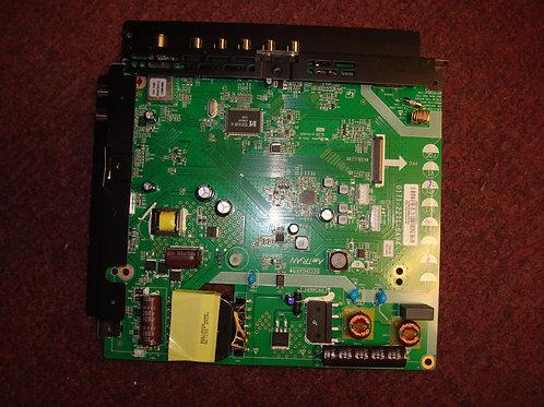 MAIN BOARD 3648-0232-0150 VIZIO D48N-E0