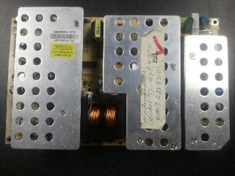 POWER SUPPLY 56.04300.021 WESTINGHOUSE TX-42F4305