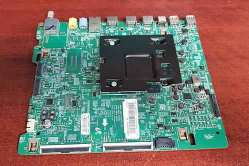 MAIN BOARD BN94-12037U SAMSUNG UN55MU630DFXZA