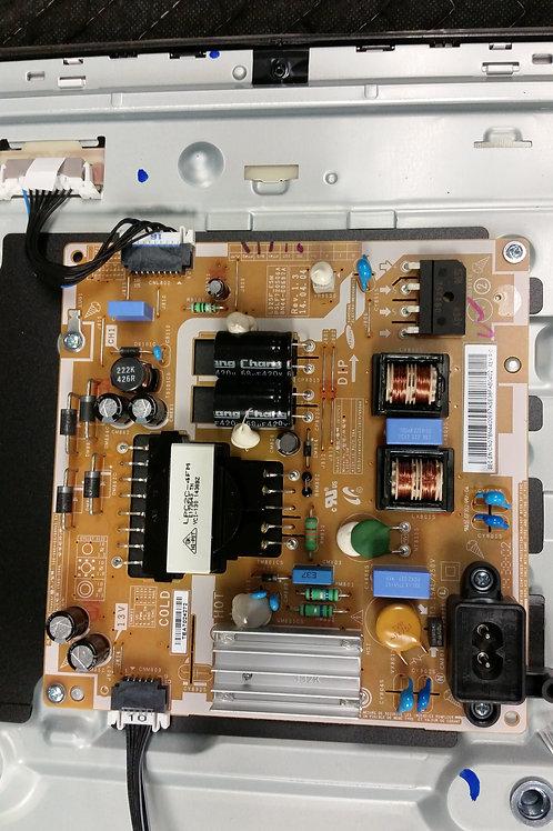 POWER SUPPLY BN44-00697A SAMSUNG UN32H5500AF