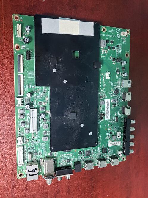 MAIN BOARD 756TXECB0TK004 VIZIO P502ui-B1E