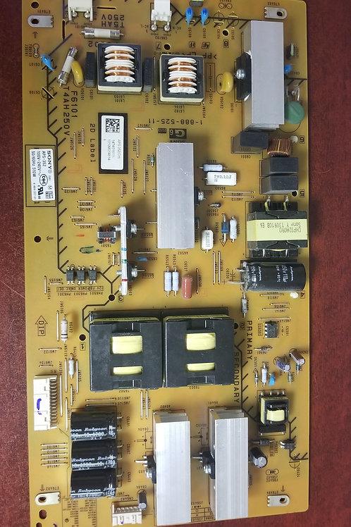 POWER SUPPLY 1-474-516-11 SONY KDL-65W850A / XBR-65X850A