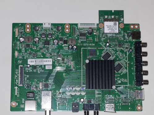 MAIN BOARD 3640-0222-0150 FOR A VIZIO E40-D0