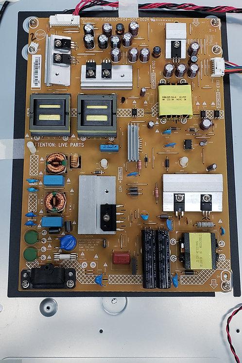 POWER SUPPLY ADTVD3613XA7 VIZIO M502I-B1