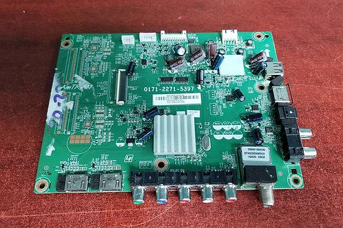 MAIN BOARD 9LE364800520395 SHARP LC-48LE551U