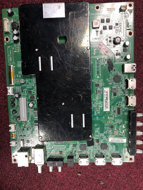 MAIN BOARD 756TXFCB0QK0120 VIZIO M50-C1