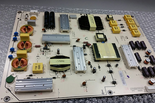 POWER SUPPLY 09-60CAP000-00 VIZIO E601I-A3