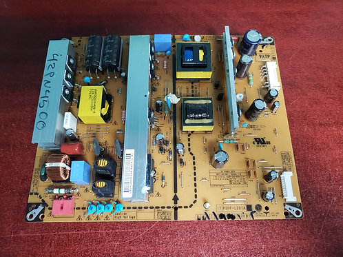 POWER SUPPLY EAY62812401 LG 42PN4500-UA