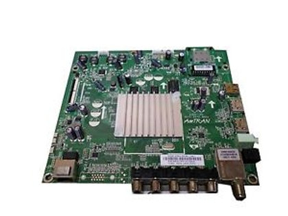 MAIN BOARD 3632-1932-0150 (0171-2272-4603) VIZIO E320I-0