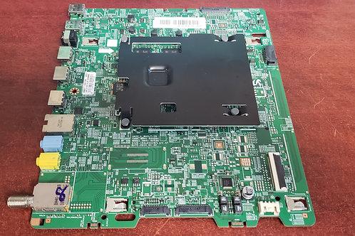 MAIN BOARD BN94-10787L SAMSUNG UN78KU7500FXZA