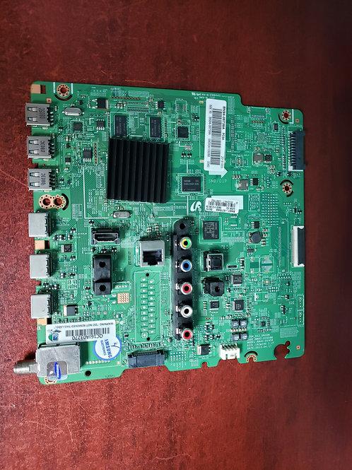 MAIN BOARD BN94-06739A SAMSUNG UN32F6300AFXZA