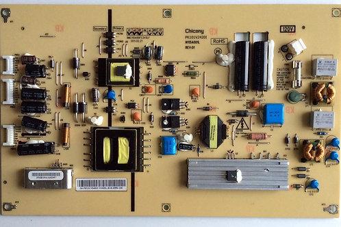 POWER SUPPLY 75025139 TOSHIBA 40S51U