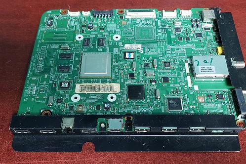 MAIN BOARD BN94-04358B SAMSUNG UN46D6000SFXZA