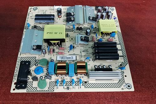 POWER SUPPLY ADTVH1812AB3 VIZIO D50-F1