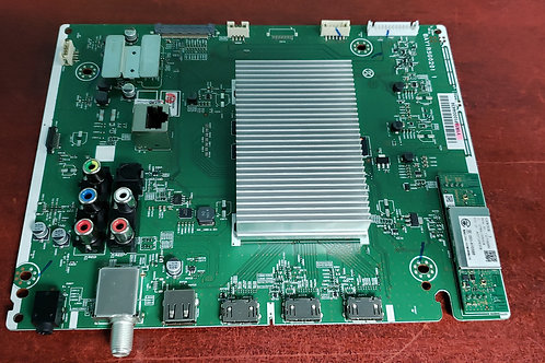 MAIN BOARD AY1R5MMA-001 PHILIPS 55PFL5402/F7A DS9
