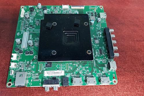 MAIN BOARD 756TXHCB0QK012 VIZIO E50X-E1