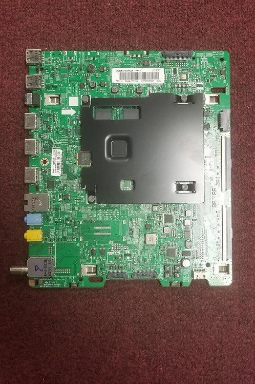 MAIN BOARD BN94-10778A SAMSUNG UN40KU7000FXZA