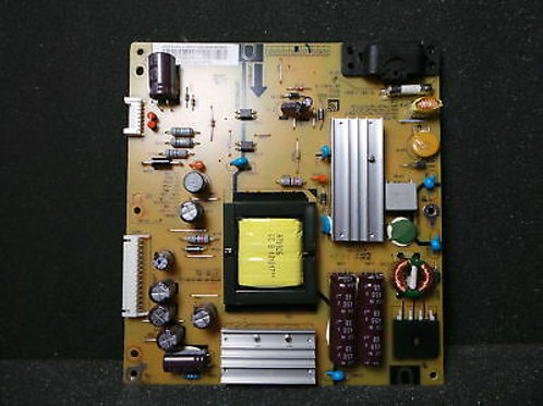 POWER SUPPLY 56.04064.0001 VIZIO E320I-B2