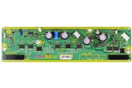 SS BOARD TXNSS1LNUU (TNPA5072) PANASONIC