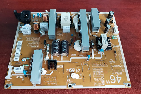 POWER SUPPLY BN44-00441A SAMSUNG LA46D550K1JXZK