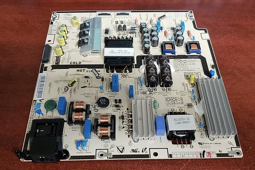 POWER SUPPLY BN44-00734A SAMSUNG LH55UEDPLGC/ZA