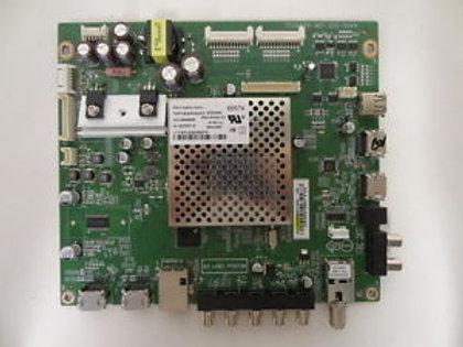 MAIN BOARD 756TXECB02K0250 VIZIO E500i-B1