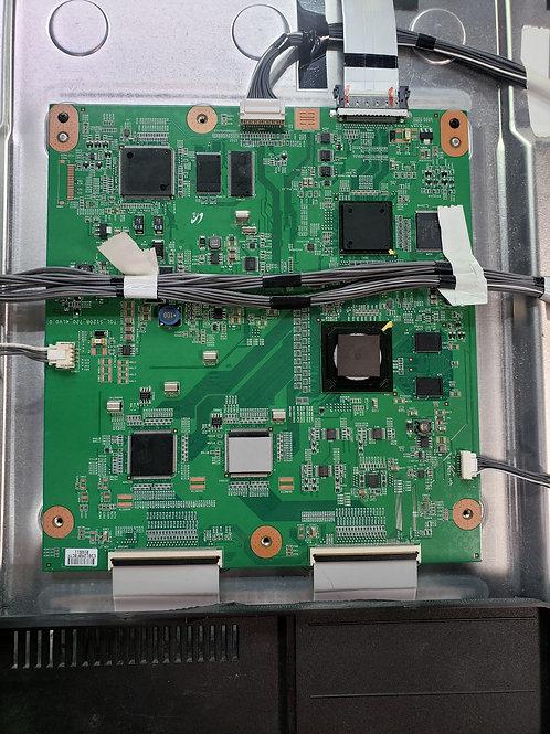 T-CON BOARD 1-857-776-11 SONY KDL-46HX800