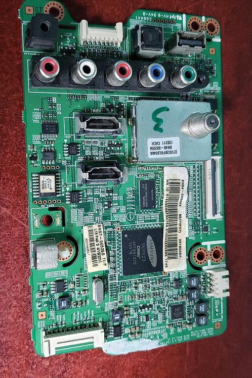 MAIN BOARD BN94-04343K SAMSUNG PN51E530A3FXZA