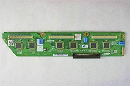 BUFFER (LOWER) BN96-03362A/LJ41-03883A SAMSUNG HP-S5053